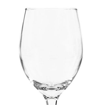 Classic Wine Glasses